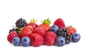 fruit-flavouring