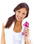 girl-with-pink-goprotein-protein-shaker