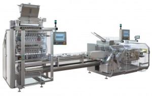 Contract Manufacturing | Be-Well Nutritional Products Limited